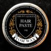 TOMMY WAX Hair Paste